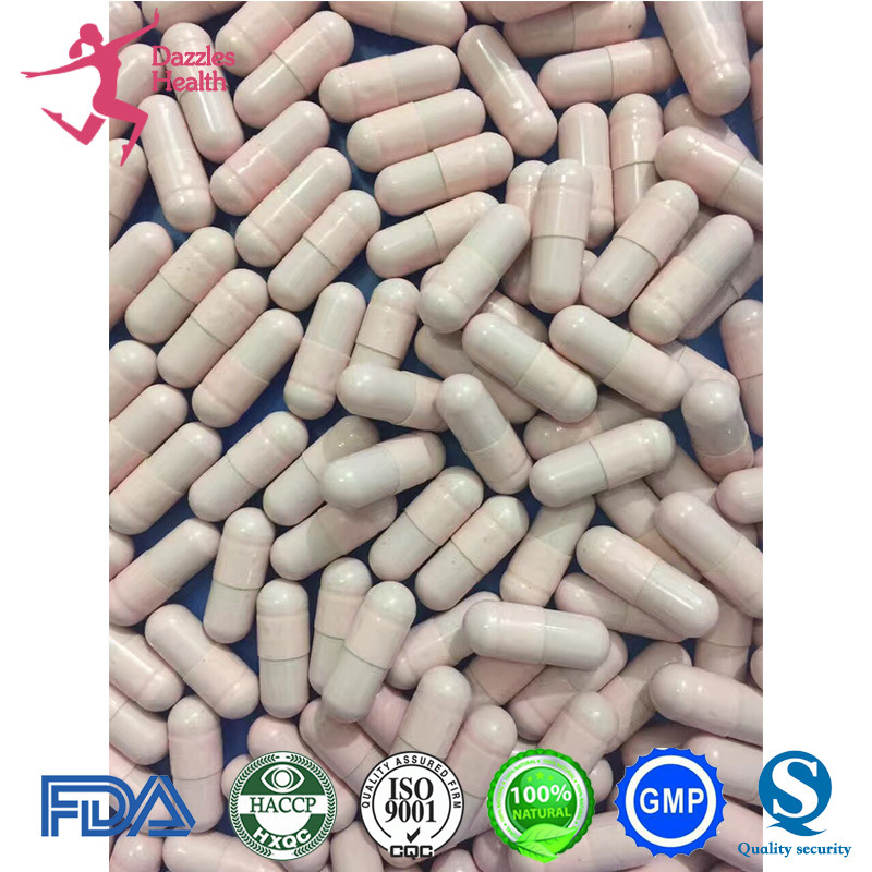100% Original Burn 7 Weight Loss Pill Slimming Capsule pictures & photos