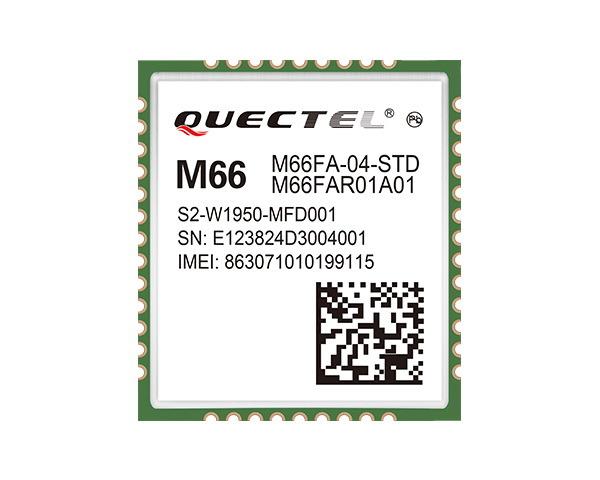 [Hot Item] GSM GPRS Communication Module (M10)