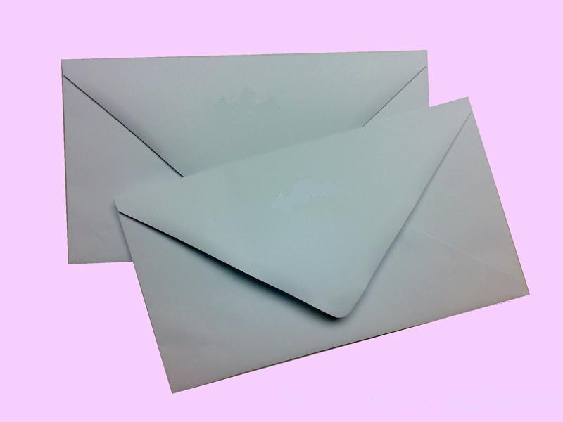 Card / Envelope