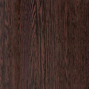 China Wenge Hardwood Flooring