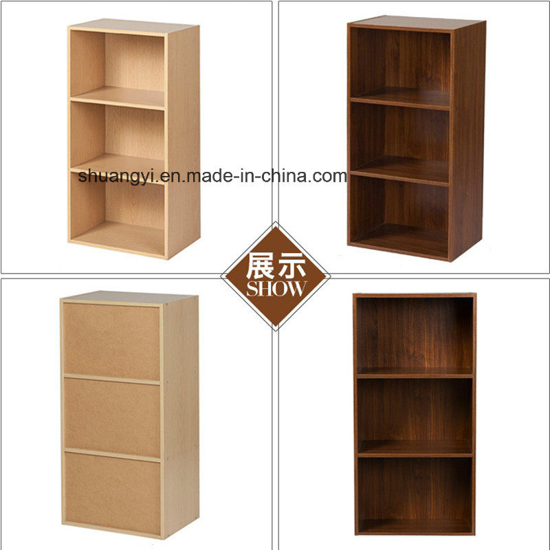 China Mdf Storage Cabinet Manufacturers Suppliers Made In