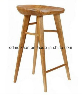 American Wood Chair Bar Stool Restoring Ancient Ways Of Pure Real The High Starbucks M X3468
