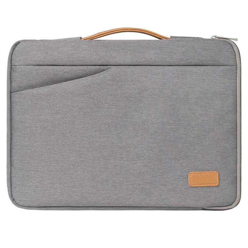 China Custom 14 Inch Laptop Sleeve Case Notebook Bag Waterproof Handbag Laptop Bags For 15 New Macbook Pro Lenovo Thinkpad X1 China 12 13 13 3 Inch Laptop Bags Travelling Business And Uniquely