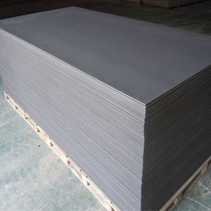 China Non Asbestos Fiber Cement Backer Board Photos Pictures - Cement based backer board