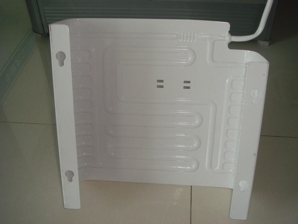 China Evaporator For Refrigerator China Evaporator For