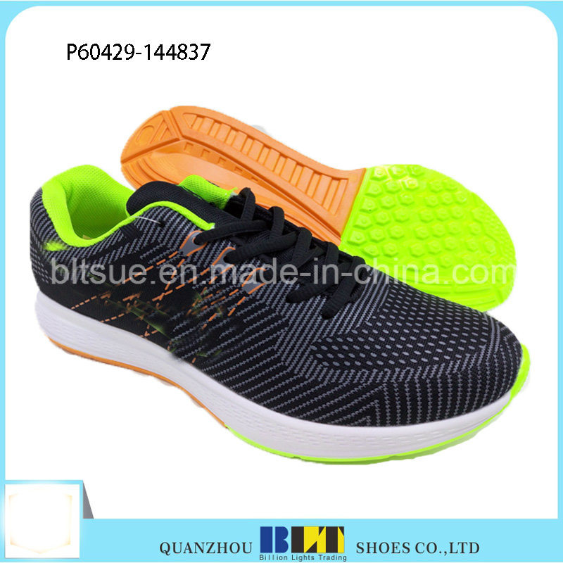New Design Store Shop Casual Shoes for Men pictures & photos