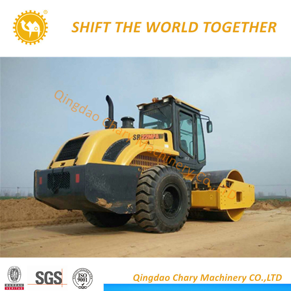 Road Roller Price, China Road Roller Price Manufacturers & Suppliers |  Made-in-China.com