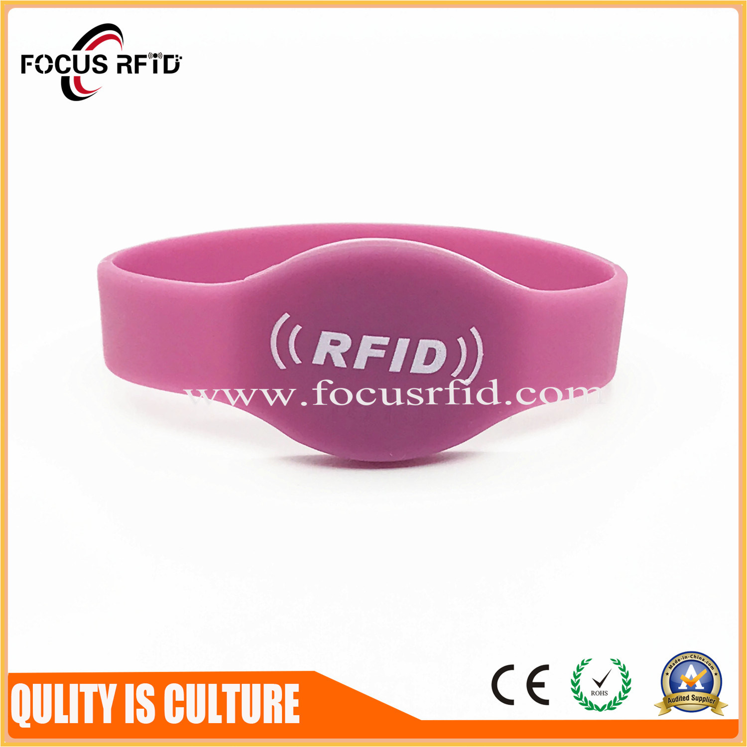 band view prices detail watch bracelet rfid to for best click bracelets ibc call