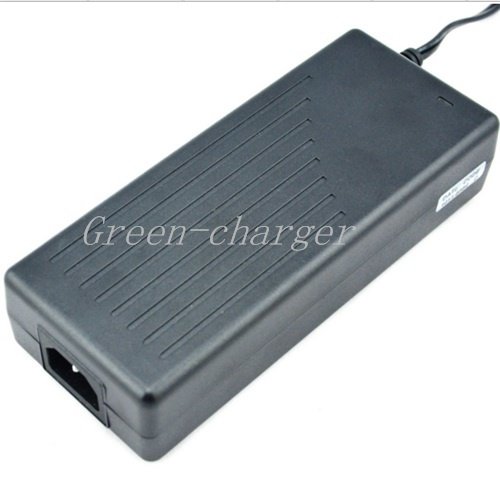 12V 5A Lead Acid Motorcycle Battery Charger pictures & photos
