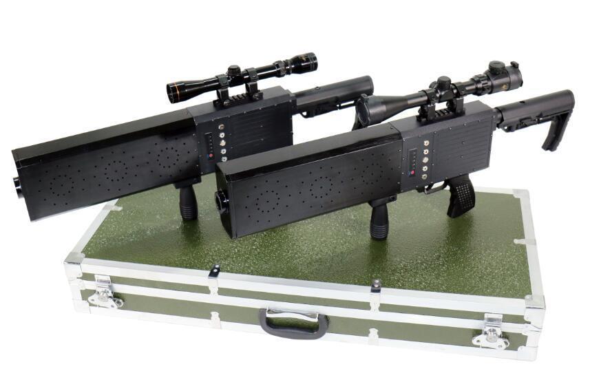 Resultado de la imagen para dz-02 arma china
