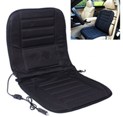 Sojoy Car Heating Seat Cover Heated Cushion
