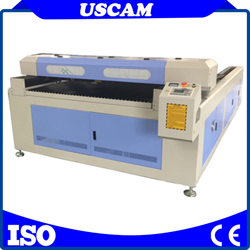China 1325 150W CNC CO2 Wood Laser Cutters Machine for Hobby