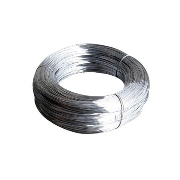 China MIG/TIG Nickel Alloy Welding Wire Ernicrmo-3 with High Quality ...