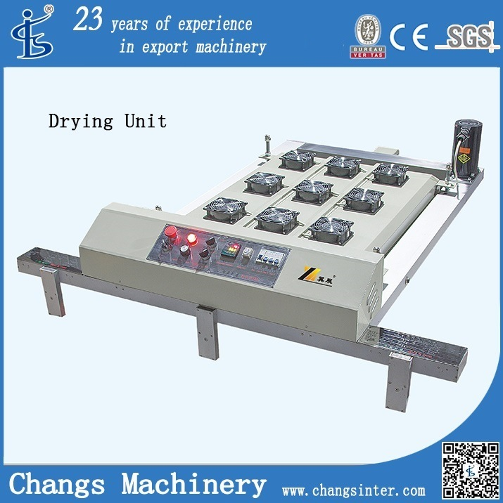 d77c745f images of Spt Custom Automatic Flatbed Silk Screen Printing Machines for  Sale at Home
