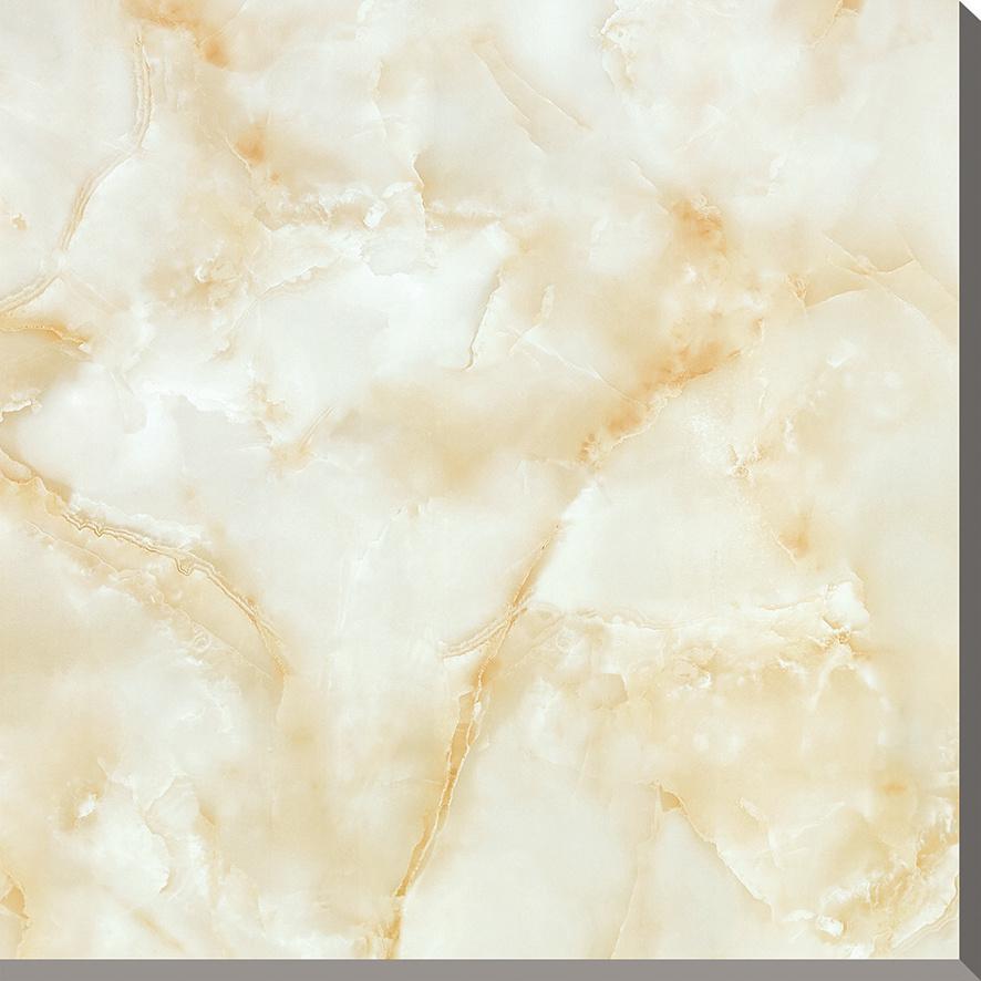China Hs652gn Eco Spain Ceramic Dealer In South Africa Mesa Beige Porcelain Tile Floor