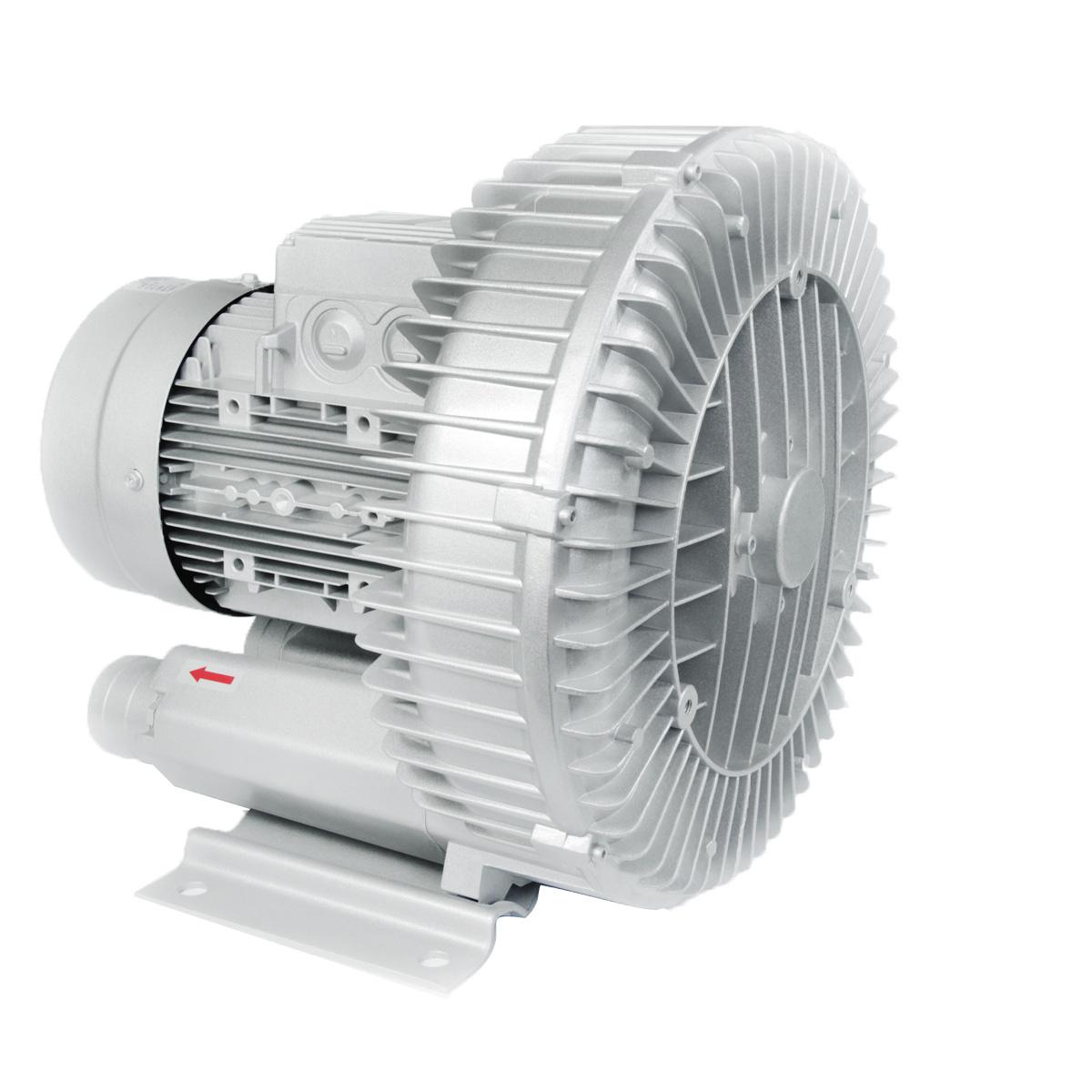 [Hot Item] China Vendor Regenerative Vacuum Pump for Bottle Filling  Equipment