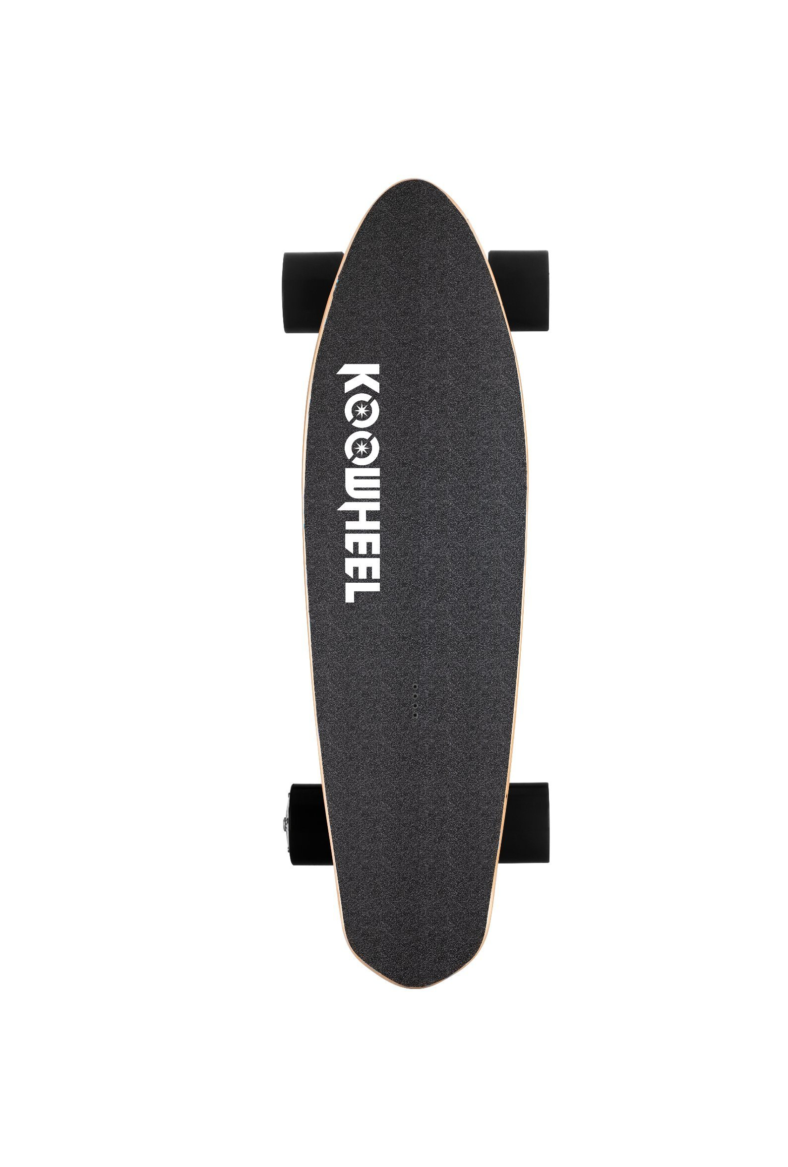 [Hot Item] Kooboard Mini Board 28inch Canada Maple Skateboard
