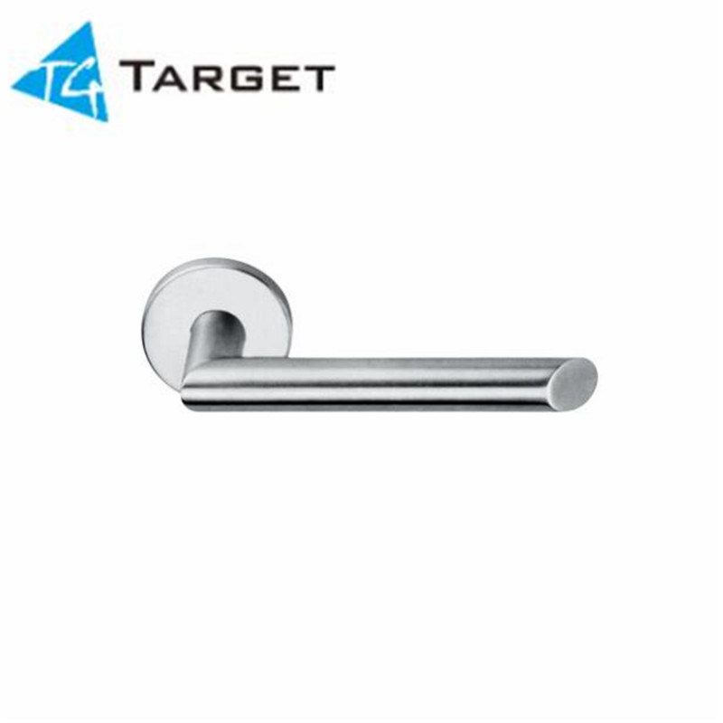 Lever Handle (DLH-T12) pictures & photos