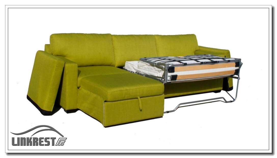 China Extra Long Sofa Bed Mechanism