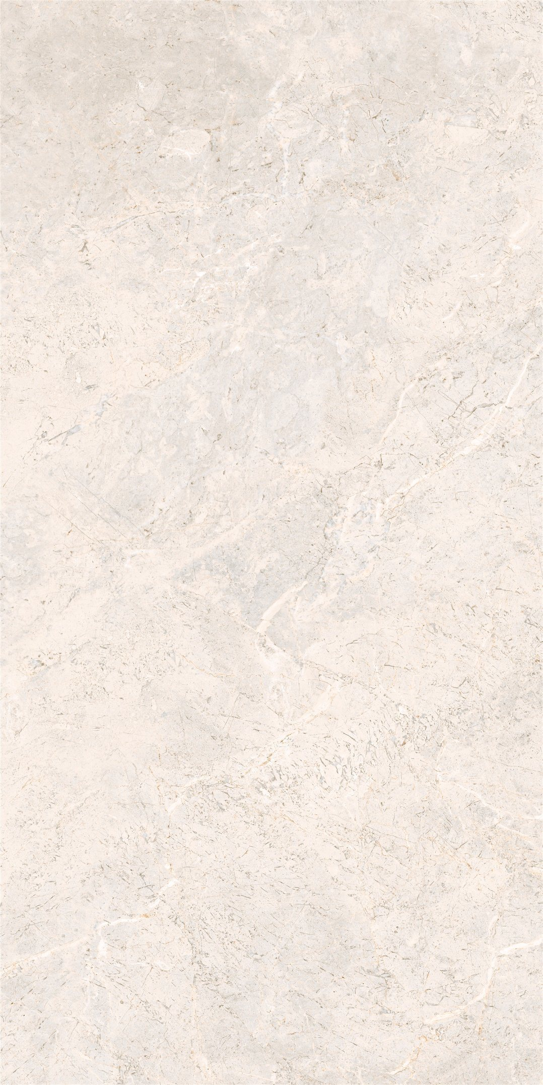 China new design victoria polished thin tile for interior wall china new design victoria polished thin tile for interior wall exterior wall for project floor tile ultra thin panel china building material wall tile dailygadgetfo Choice Image