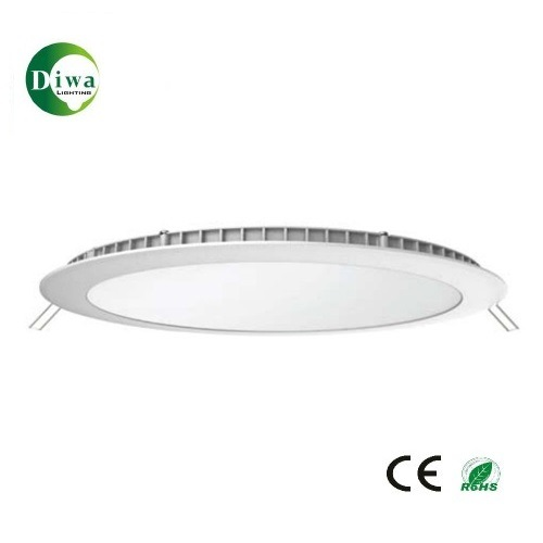 LED Panel Light, CE Approved, Dw-LED-Td-03