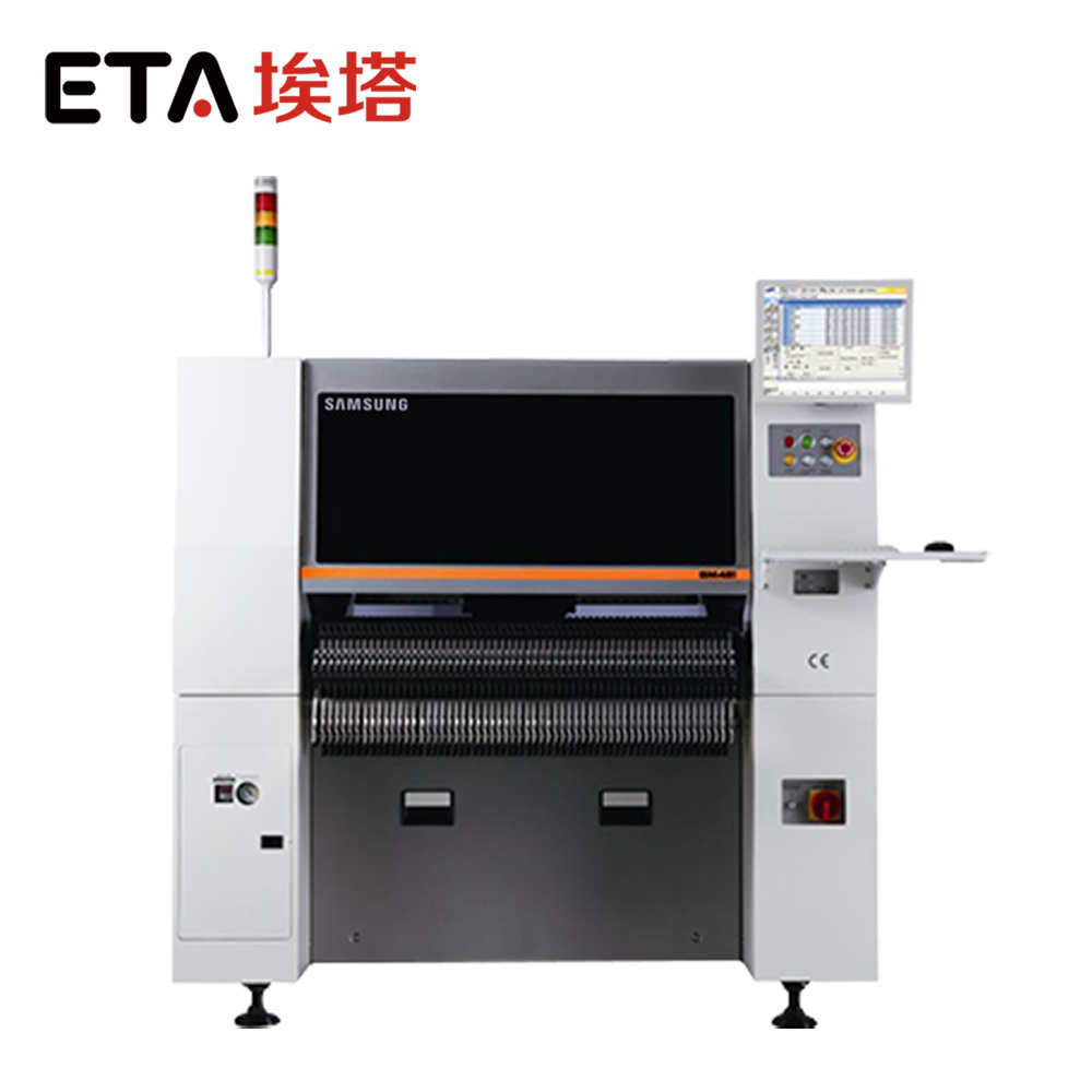 China Smd Pick And Place Machine Pcb Printing For Led Assembly Circuit Board Machinepcb Manufacturing