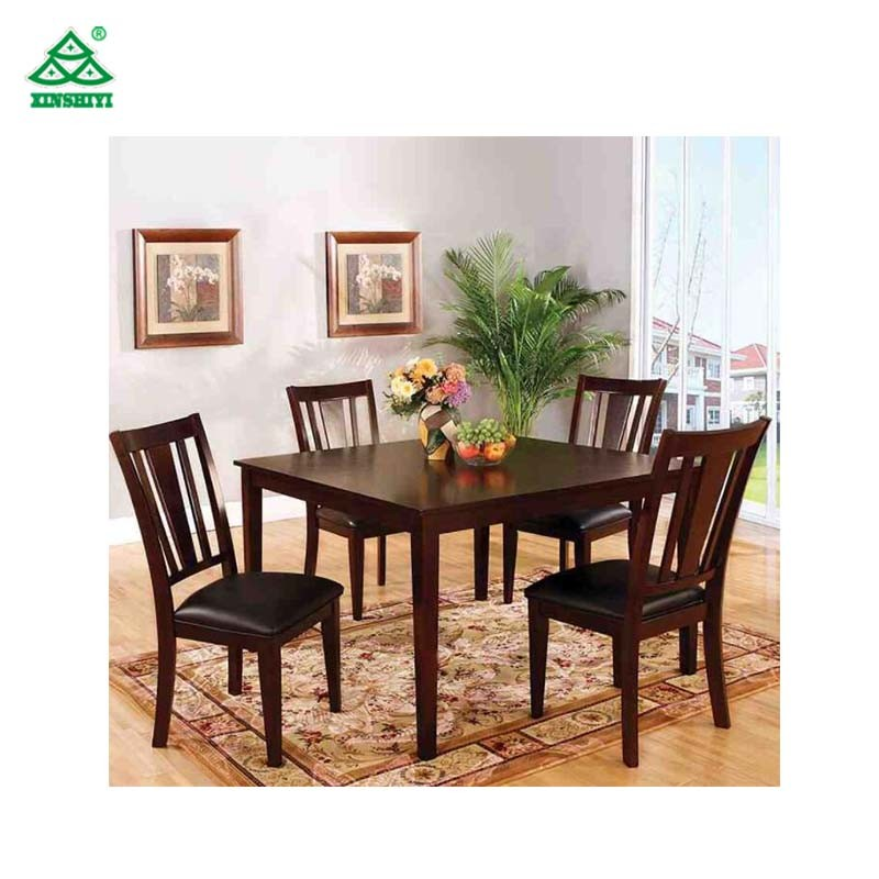 Enjoyable China Waterproof Plywoodwooden Tables For Hotel Modern Forskolin Free Trial Chair Design Images Forskolin Free Trialorg