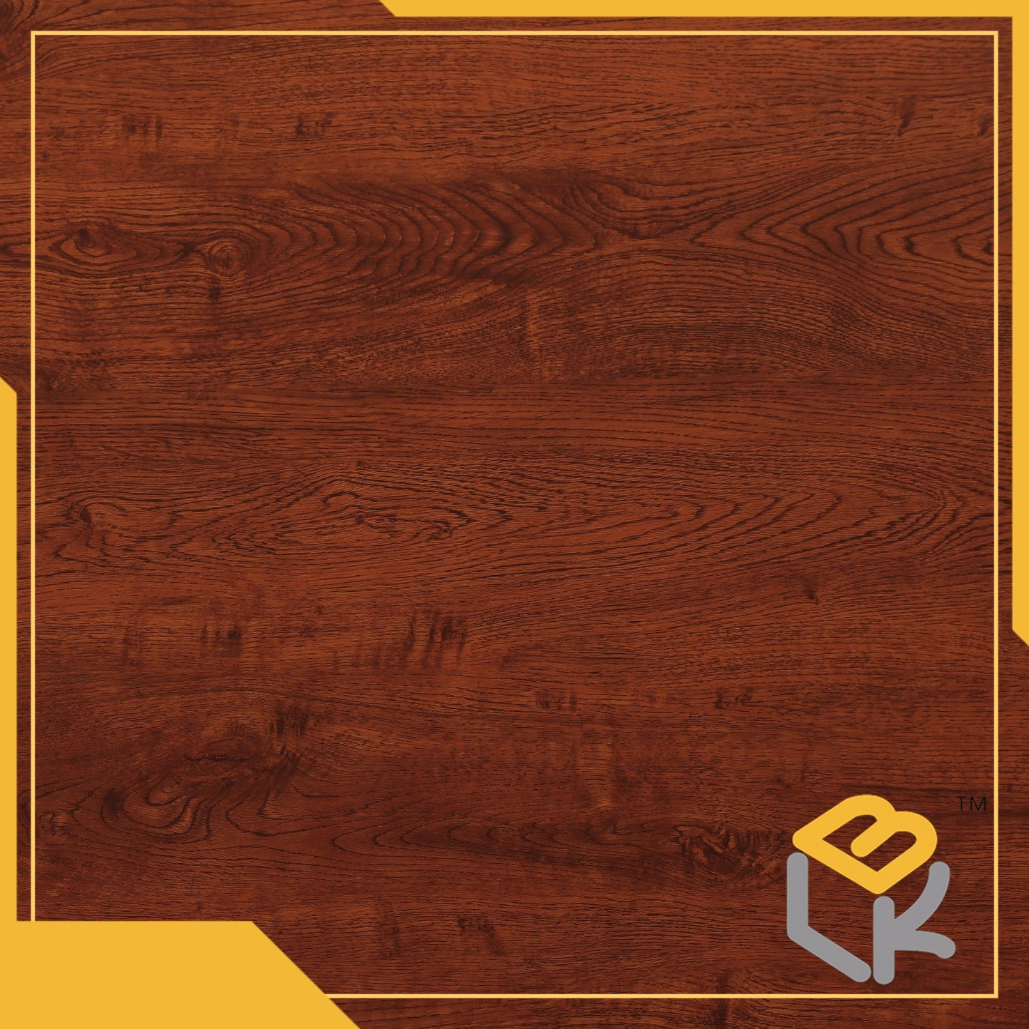Red Oak Wood Grain Decorative Paper For Furniture Door Or Wardrobe From Chinese Manufacturer China Building Material Printing