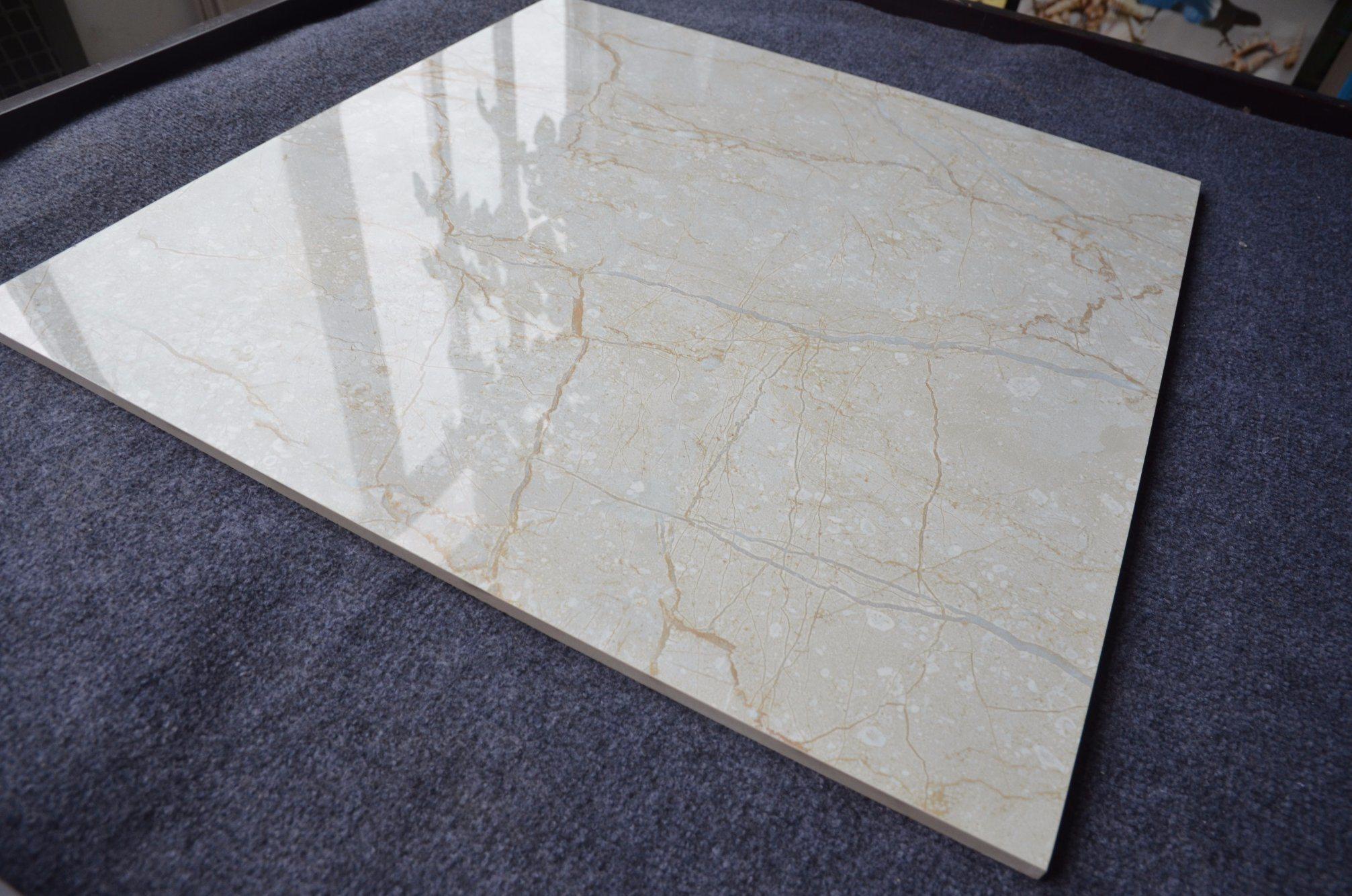 Venetian Stone Kitchen Tiles Design