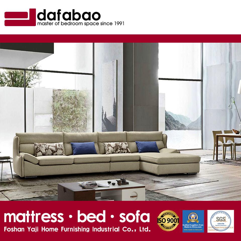 China best price modern furniture sofa for living room g7606b china sofa corner sofa