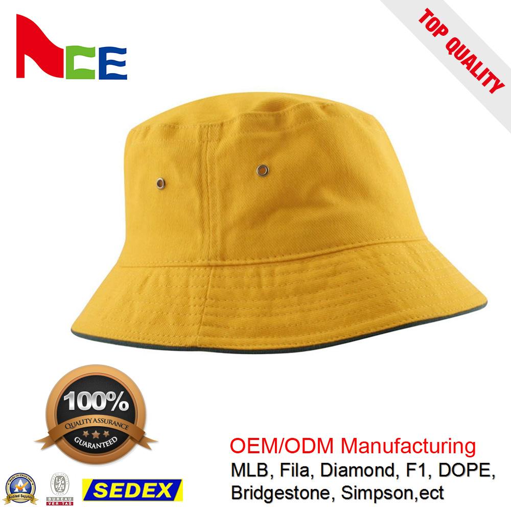 e87d79cf25a64 China Best Online Custom Buckets Hats Wholesale Caps for Sale - China  Buckets Hats, Custom Buckets Hats
