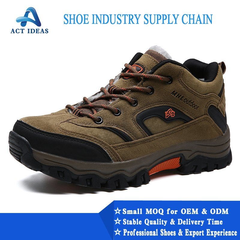 Basketball Running Shoe and Sport Shoes