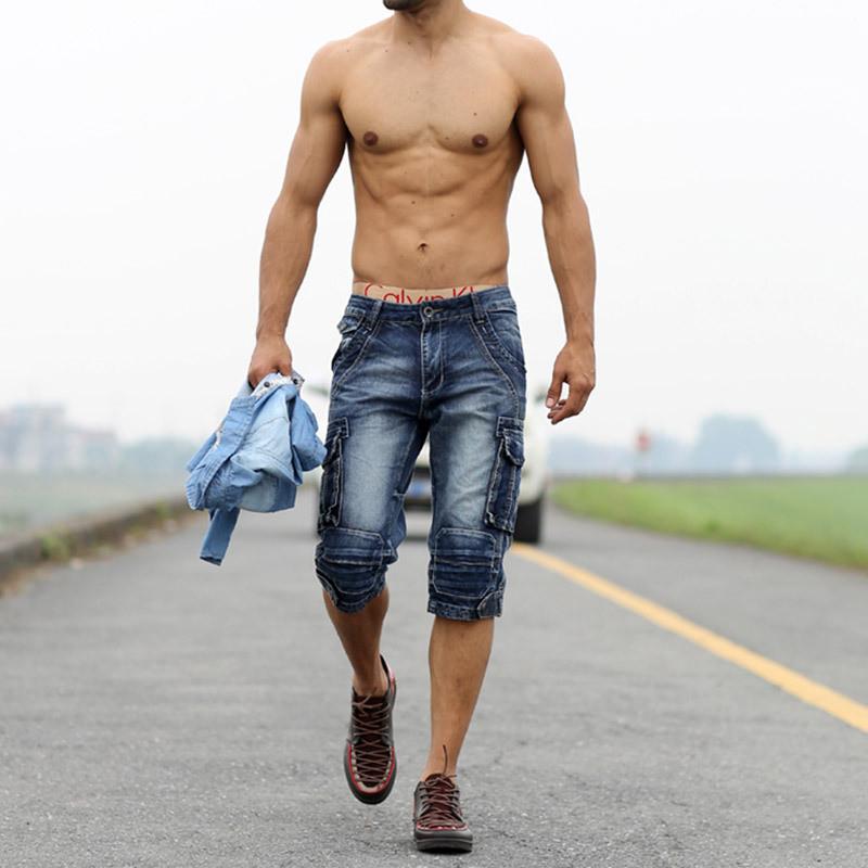 Man Men Shorts Denim China 9h2edywi Short Distressed Cheap 0XOn8wPk