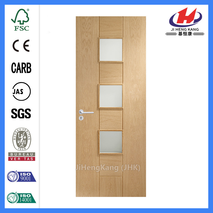 China Office Malaysia Best Sliding Internal Bifold Doors With Glass