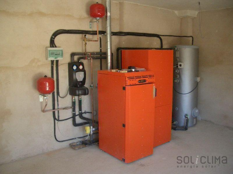 China 20X20 Water to Air Heat Exchanger for Hot Water Coil Outdoor ...