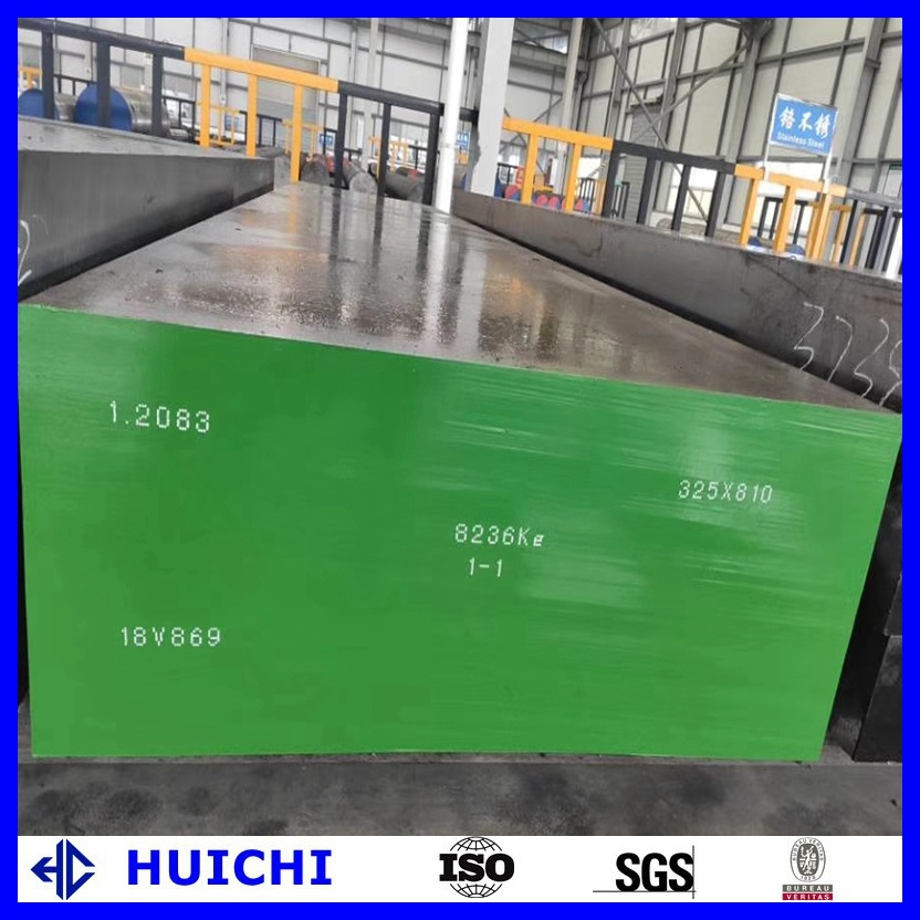 China Weight Calculator Carbon 8mm Alloy Steel Plate China Steel Sheet Steel Coil