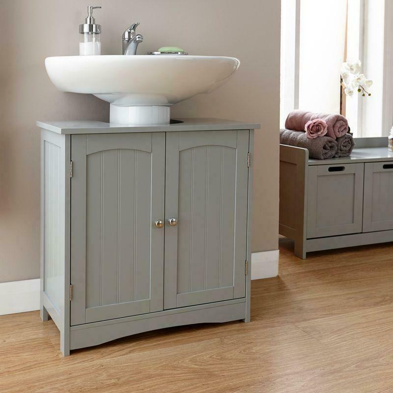 China Bathroom Vanity Cabinet Under Sink China Bathroom Cabinet Home Furniture