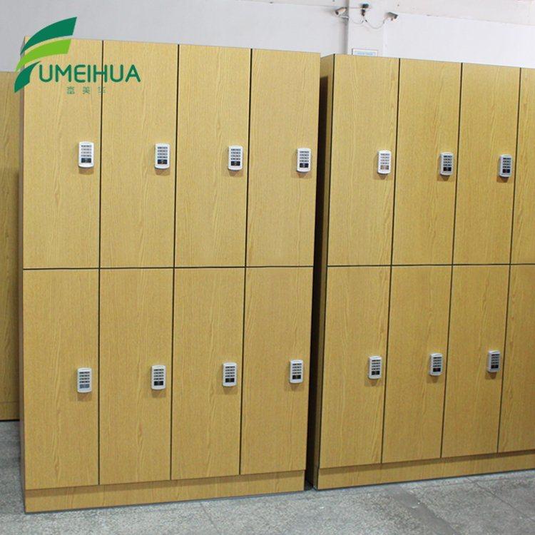 Hpl Panel School Locker 18 Door China School Locker 18 Door Locker Hpl Made In China Com