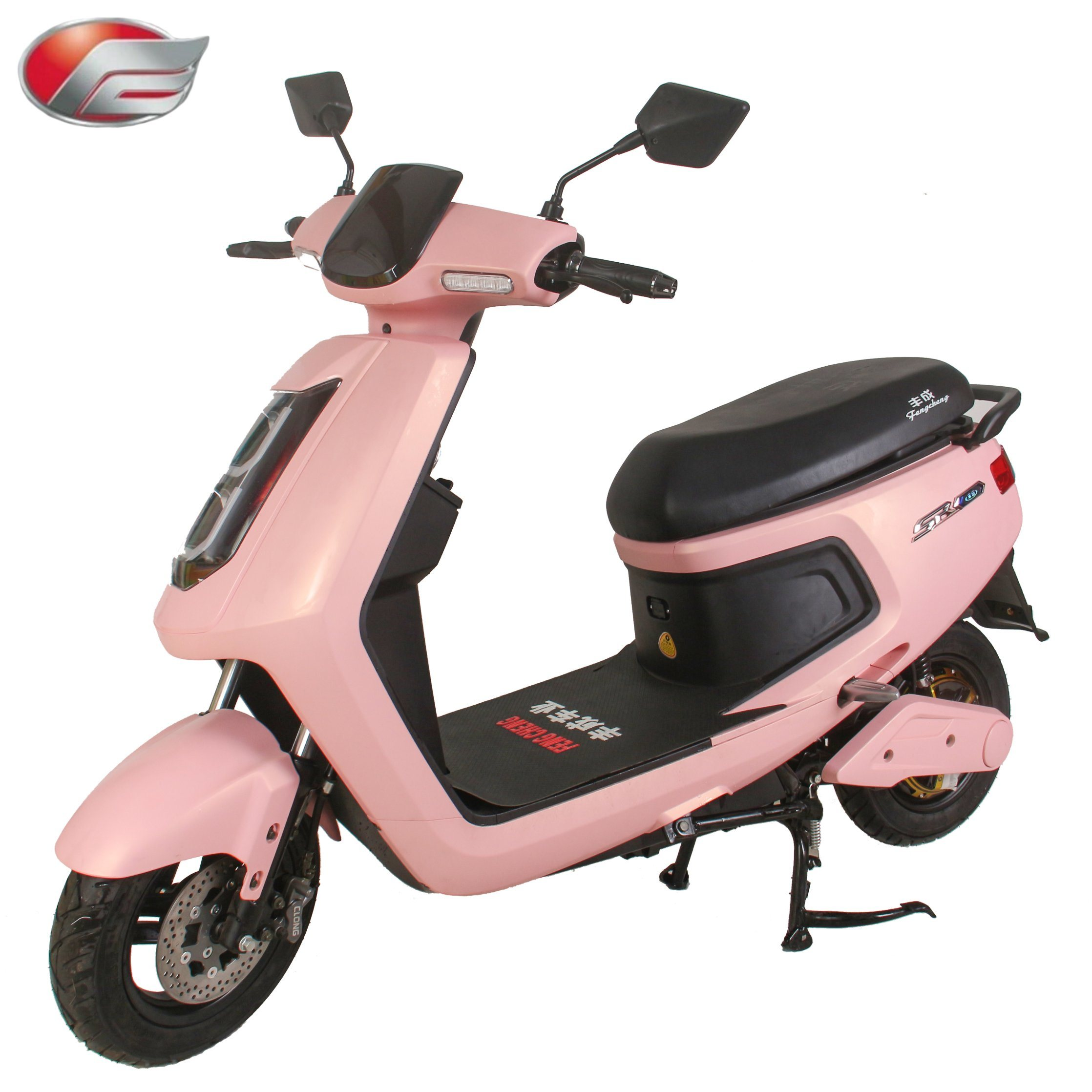 72v 1000w High Quality Electric Scooter For Sale Made In China China E Scooter Motor Scooter