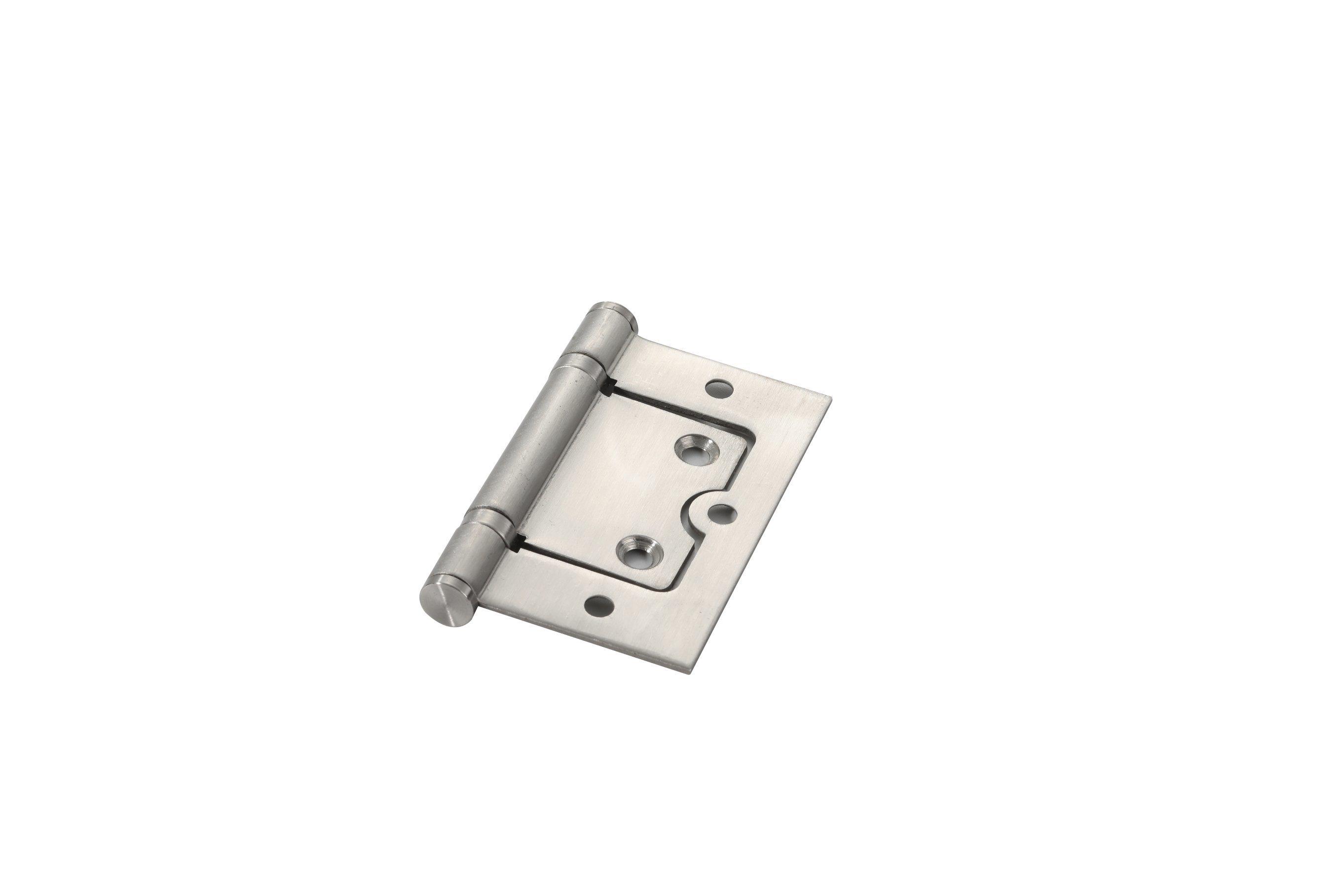 China Steel Door Hinge180 Degree Interior Timber Door Furniture 2bb Kitchen Cabinet Hardware Door Hinges China Hinge Door Hinges