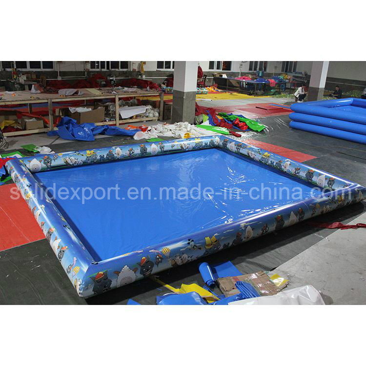 Wholesale Pvc Pool - Buy Reliable Pvc Pool from Pvc Pool ...