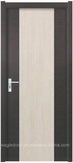 Best Simple Cheap Interior Doors House Entry Fancy Wood Door Design Custom China Main Entrance Door Design Wooden Solid Wood Doors (EI-W024) & Best Simple Cheap Interior Doors House Entry Fancy Wood Door Design ...
