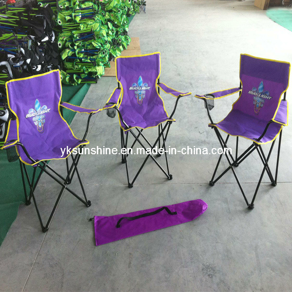 Folding Director Beach Chair (XY-108)