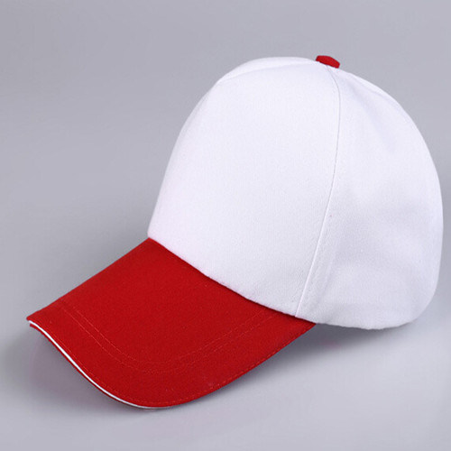 dfe5868e91c China Design Your Own 5 Panel Hat Cap - China Hat Cap