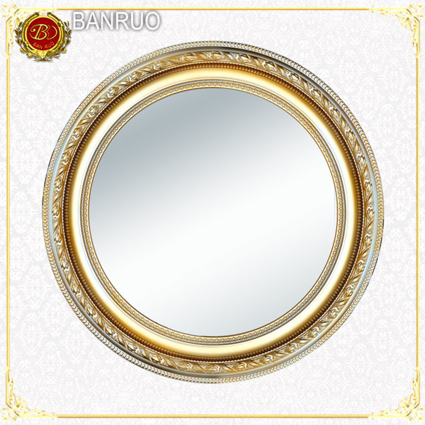 China Polystyrene Mouldings Picture Frame Pujk03 G China Mirror
