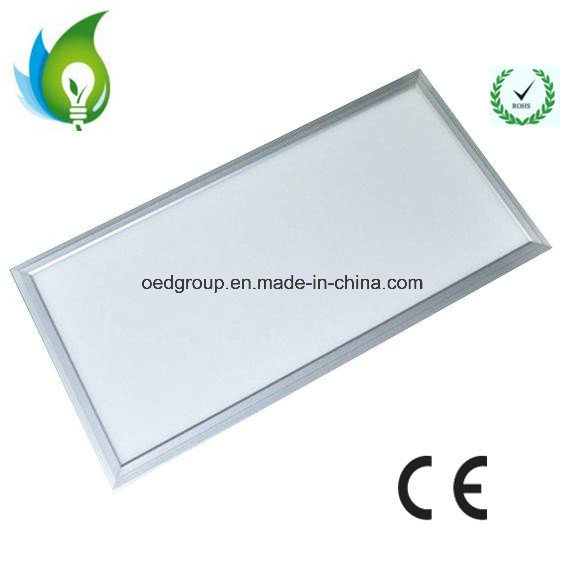 36W Dimmable LED Panel Ceiling Lamp PF0.95