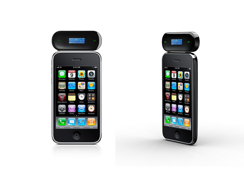 fm transmitter app iphone iphone iphone fm transmitter 809