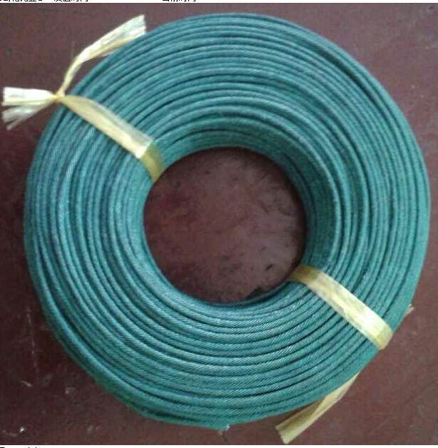 China 1.8mm 500m Green Fuse - China Fireworks, Green Fuse