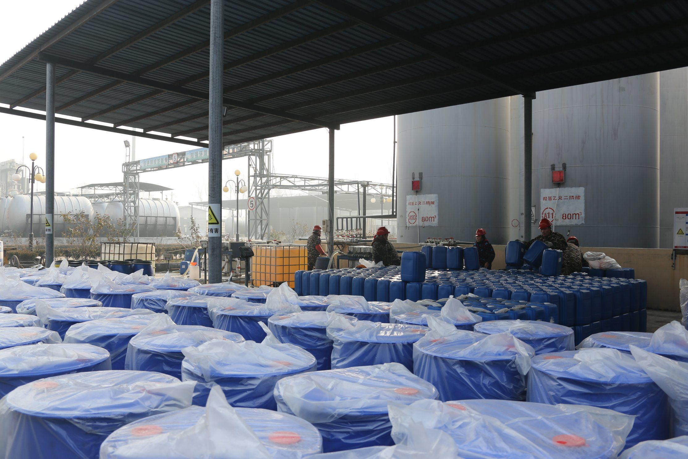 China Manufacturer Mbt Na - China Mbt 26ddb69c32ac