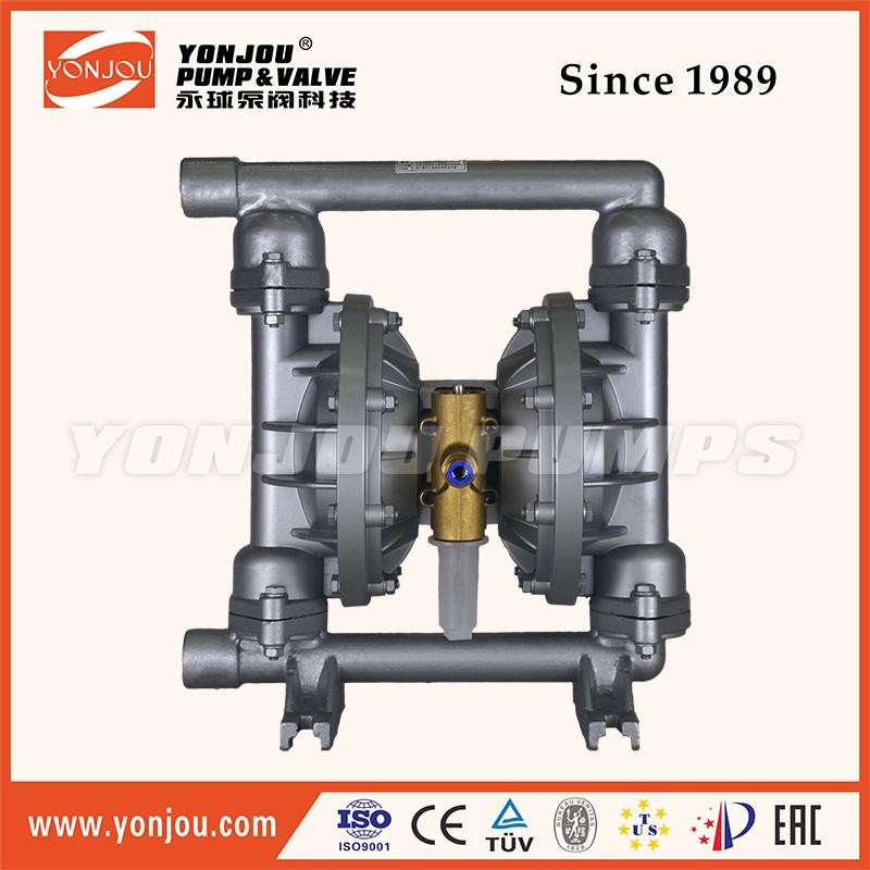 China bilge air diaphragm sea water pump photos pictures made in bilge air diaphragm sea water pump ccuart Choice Image